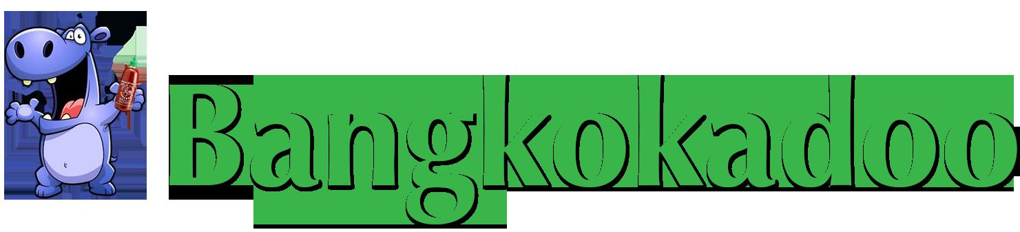 Bangkokadoo